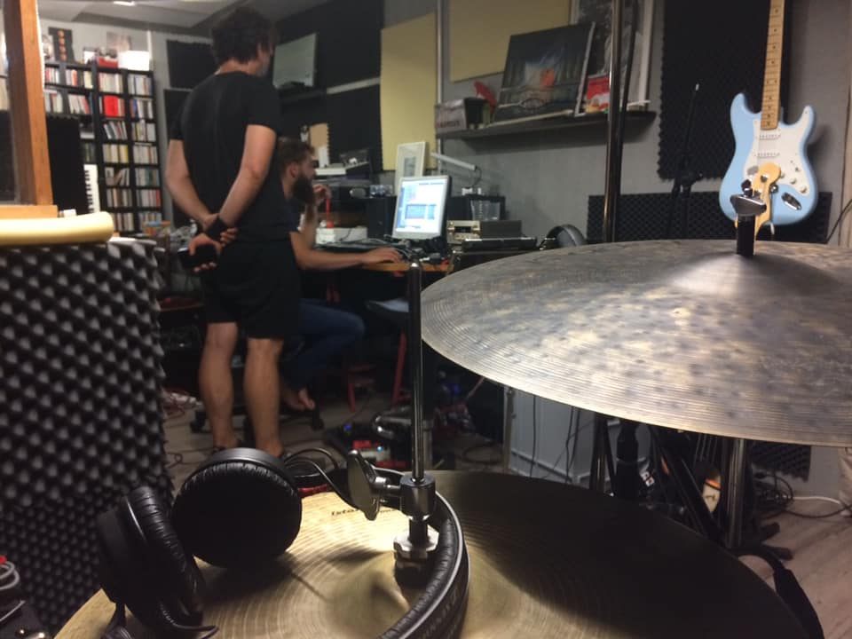 Dawn - New songs coming!