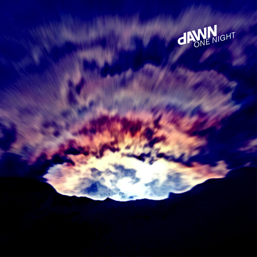 Dawn - New single!