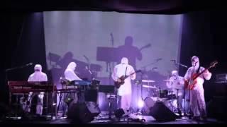 Dawn - Videos